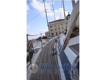 Grand Soleil Yachts Grand Soleil 46
