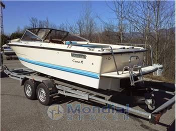 Motoscafo in vendita annunci barche motoscafo cerco for Cerco armadio usato in regalo