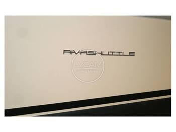 Riva Shuttle