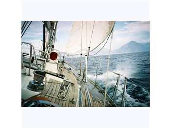 Swan nautor - 57