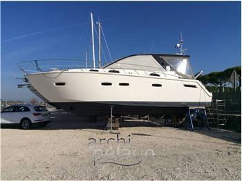 Sealine Yachts - Sealine SC35