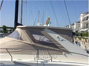 Marina International Monfalcone S.r.l. EXCLUSIV 39'