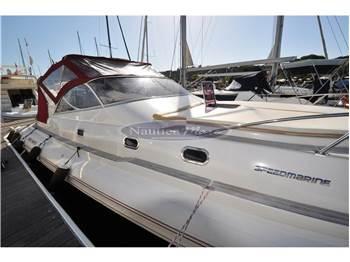 Speed Marine Montecarlo 1399