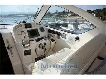 Tiara Yachts - 3000 Open
