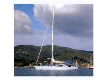 Se.ri.gi. aquileia - Solaris 62 ds