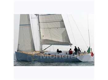 Alto adriatico - Vallicelli 60 s