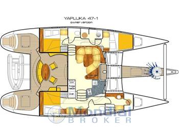 Yapluka YAPLUKA 47