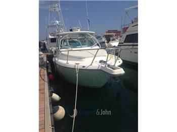John b slaven yacht broker