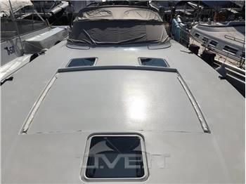 XL Marine  43 43 Open