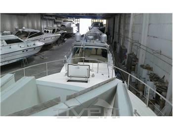 Cantieri Arno Leopard 23 s