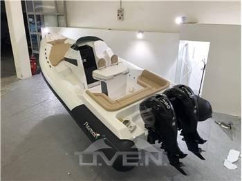 Starmar Sport Cabin