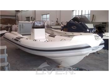 Nautica Led GS 590