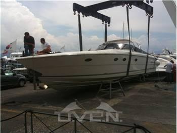 XL Marine 45 XL 45