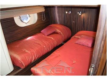 Zen Yacht 70 70 Hard Top
