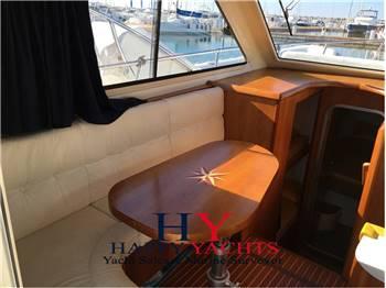 Nautica Po SeaWorld 31
