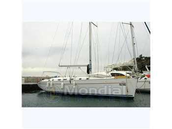 Beneteau - Cyclades 50.4