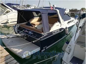 Sea Ray Boats 300 DA