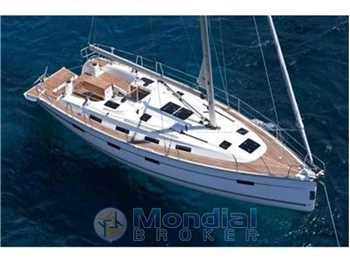 Bavaria - 40 S Cruiser