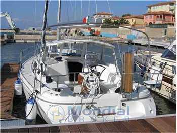 Catalina Yachts - CATALINA C 350 mkll