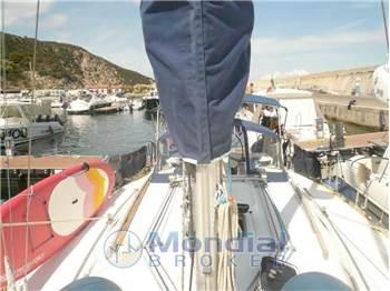 Dufour Yachts DUFOUR 38 CLASSIC