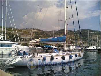 Dufour Yachts - Dufour 65