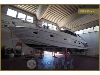 Elan Marine - ELAN 42 POWER