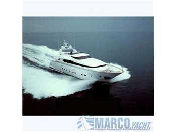 Fipa italiana yachts - Maiora 29