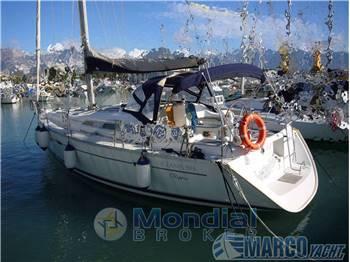 Beneteau - Oceanis 393 clipper