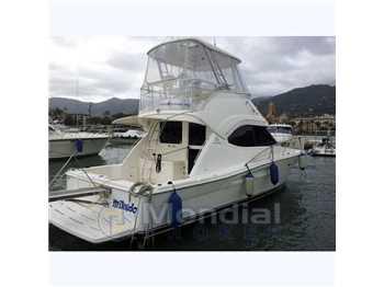 Riviera marine - 37