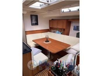 Hanse Yachts Hanse 575