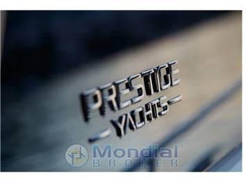 Jeanneau Prestige 680 S