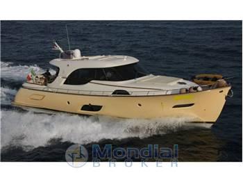 Mochi - 64 Dolphin
