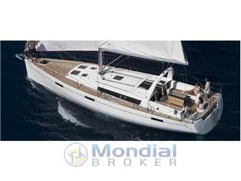 Beneteau - OCEANIS 45