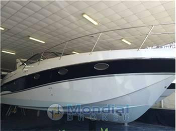 Rio yacht - 42 Art