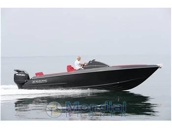 Dellapasqua DC International Yachts - DC SEVEN SPORT