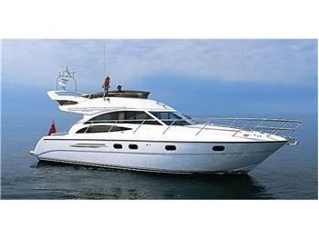 Princess Yachts - 42 2 cabine