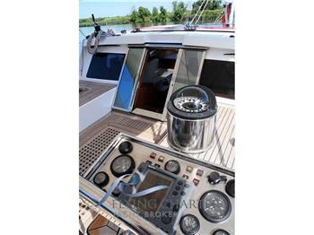 Sogim Yacht MYOSOTIS