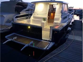 Sabre Yachts SABRE 38 EXPRESS HT