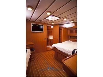 Franchini Yachts FRANCHINI 63 L