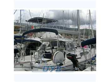 Catalina yachts - Catalina 350 mkii