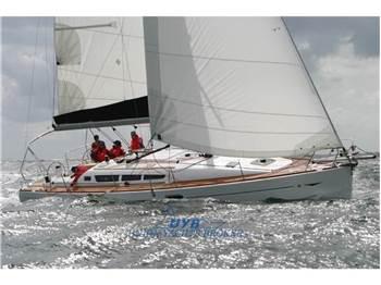 Jeanneau - Sun Odyssey 42i Performance