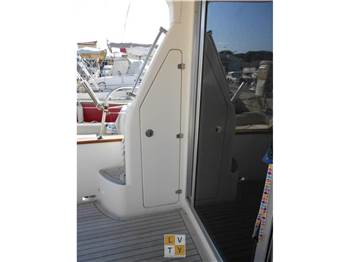 Cantieri Navali Sciallino Sciallino 30 diporto/cabin