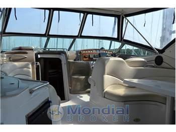 Larson Boats CABRIO 370