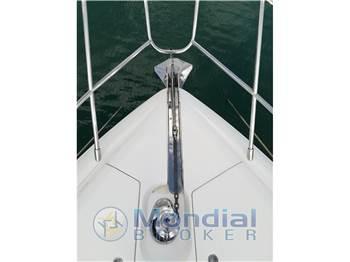 Princess Yachts 58 Fly