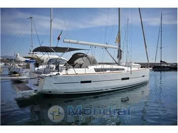 Dufour Yachts 460 Grandlarge