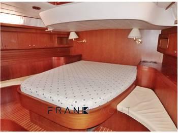 Franchini 53 L