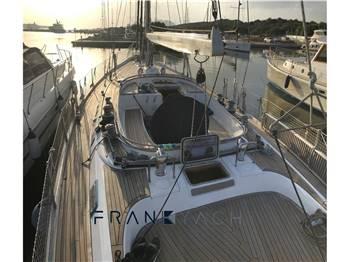 Franchini 53 S