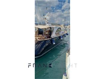 Franchini Emozione 55
