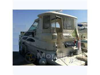 Sea ray - 455