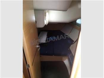 Custom Elan Line 444 IMPRESSION